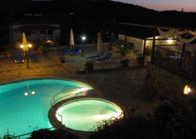 pool10